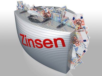 Zinsen v11.6.1.0 Bilanguage-LAXiTY